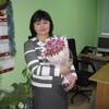 Светлана, 47, г.Вейделевка