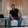 Миша, 36, г.Салтыковка