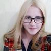 Таня, 17, г.Минск