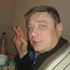 Михаил, 42, г.Горское