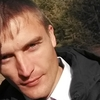 Саша, 33, г.Могоча