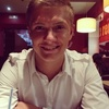 Саша, 24, г.Байкальск