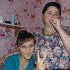 Гульсина, 50, г.Уфа