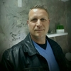 Marc, 44, г.Дортмунд