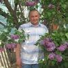 Сергей, 50, г.Россошь
