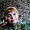 julia, 29, г.Ростов-на-Дону