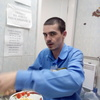 Костя Кондратенко, 48, г.Кропивницкий