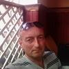 егор, 48, г.Коростышев