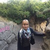 Вероника, 36, г.Караганда