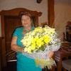 Людмила, 60, г.Бугульма