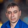 иван, 37, г.Ахтырка