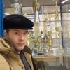валентин поккель, 25, г.Якутск