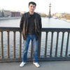 Дмитрий, 28, г.Кораблино