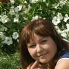 ирина, 38, г.Альметьевск