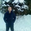Денис, 37, г.Гуково