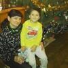 Светлана, 53, г.Токмак