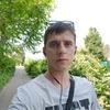 Олександр, 30, г.Рубежное