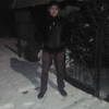 Виталий, 47, г.Мценск