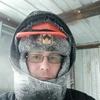 Даниил, 39, г.Борисов