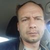 Виталий Волков, 36, г.Кировск