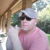 Mike Wenger, 44, г.Чикаго