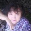 Людмила, 45, г.Саров (Нижегородская обл.)