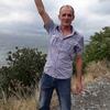 илья леонидович крецу, 59, г.Абинск