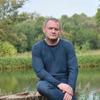 Илья, 39, г.Тамбов