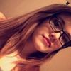 katie, 16, г.Техас Сити