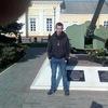 Андрей, 20, г.Кричев
