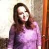 Светлана, 22, г.Первоуральск