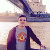 Андрей, 26, г.Елань