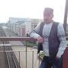Васёк Дмитриевич, 41, г.Орша