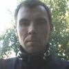 Андрей, 27, г.Березово