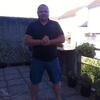 lazar, 41, г.Труа