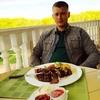 Сергей, 32, г.Апрелевка