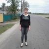 Любовь, 55, г.Светлогорск