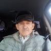 Ruslan, 61, г.Семипалатинск