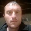 Иван, 31, г.Южноуральск