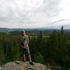Виталий, 34, г.Усть-Каменогорск
