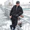 Максим Жуков, 33, г.Карасук