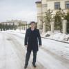 Шухрат, 36, г.Москва