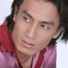 Sardo Grabike, 36, г.Джакарта