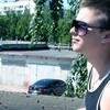 Black Dog, 18, г.Москва