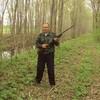 Вячеслав, 39, г.Анна