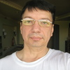 Алексей, 51, г.Дубна
