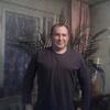 сергей незванов, 39, г.Ульяновск