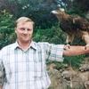 Oleg, 38, г.Норильск