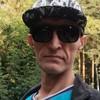 Олег, 46, г.Барнаул