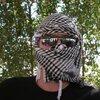 DrLektor, 33, г.Хараре